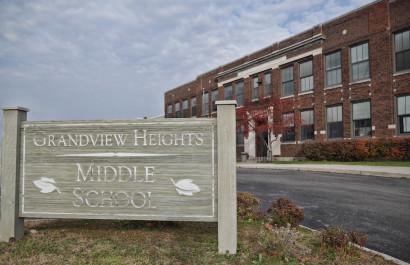 Grandview Schools | Neighborhood Guide | Ritchie Realty Group