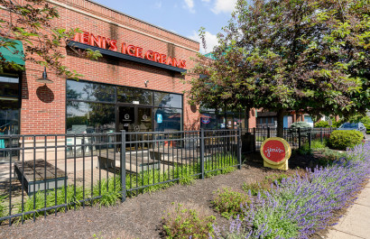 About Clintonville, OH | Ritchie Realty Group Copy Copy