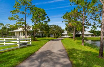 Palm City  Farms :: Prime Florida Homes