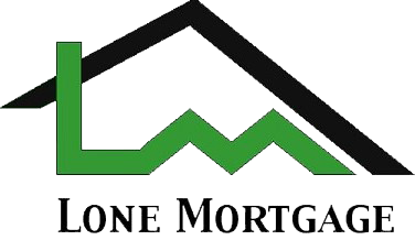 Lone Mortgage