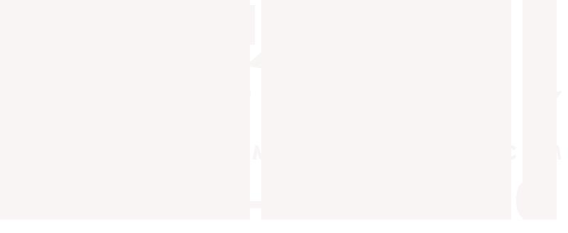 Team Integrity Utah
