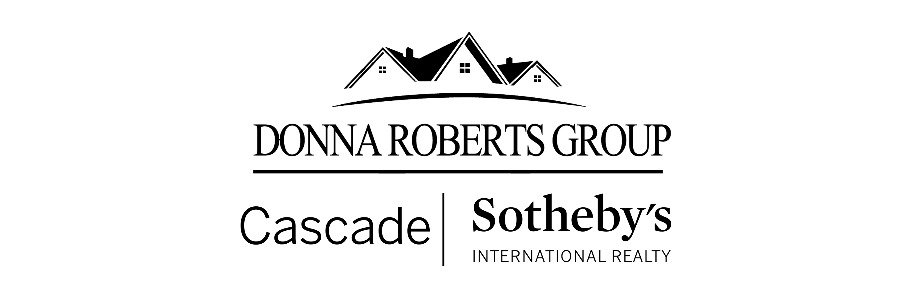 Donna Roberts Group