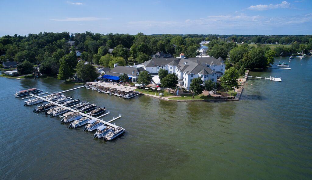 Syracuse 2020: Best of Syracuse, IN Tourism - Tripadvisor