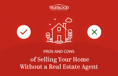 Selling Your Home Without a Real Estate Agent: Pros and Cons
