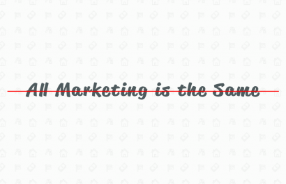 How We Use Digital Marketing to Sell Your Seattle Home