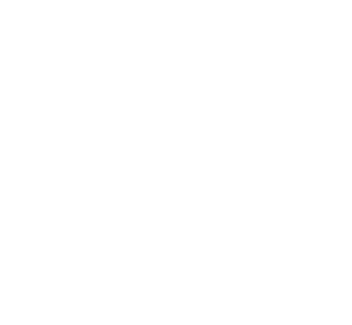 Hartis Property Experts | eXp Realty