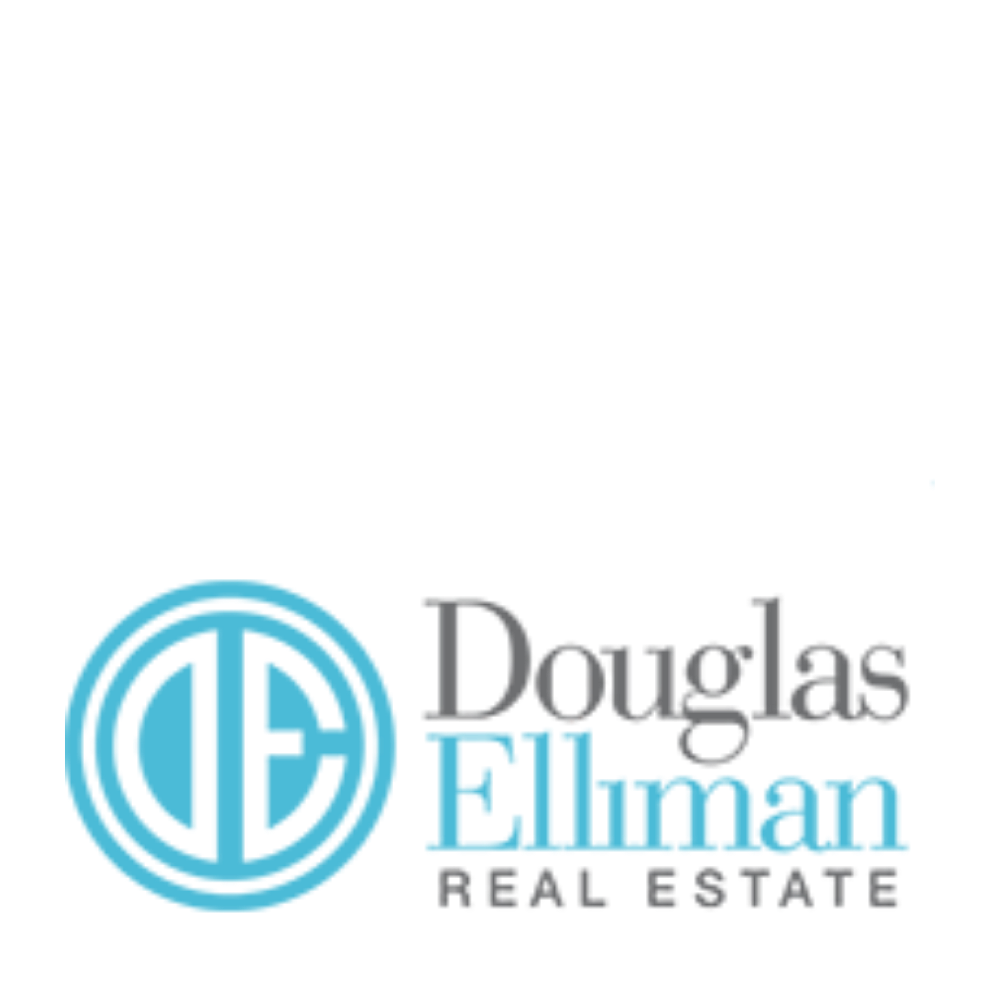 Solis Chirino Group At Douglas Elliman Real Estate