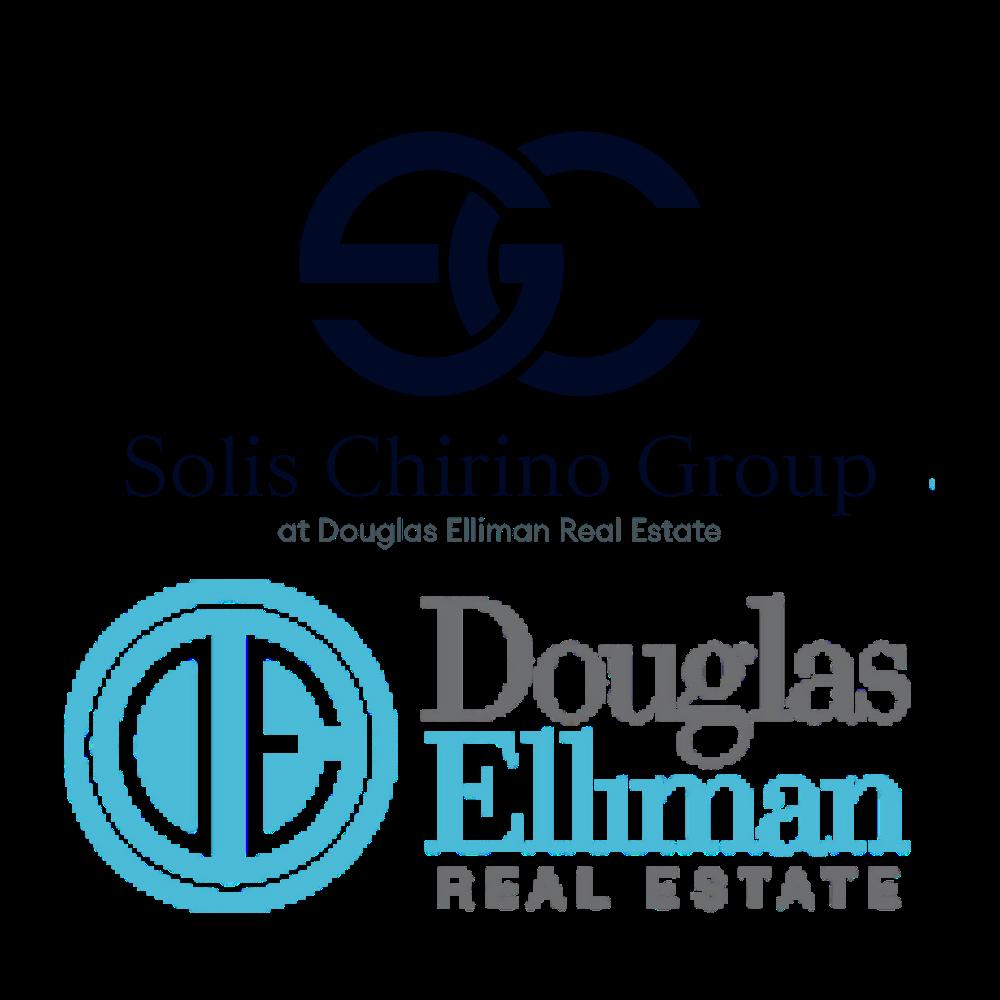 Solis Chirino Group At Douglas Elliman Real Estate