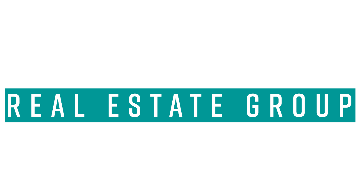The Solis-Chirino Real Estate Group   Berkshire Hathaway HomeServices FL Realty