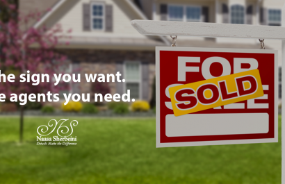Sell your home with smarter marketing. Copy