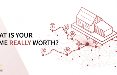 Find Out What Your Home Is Worth In Westfield Copy