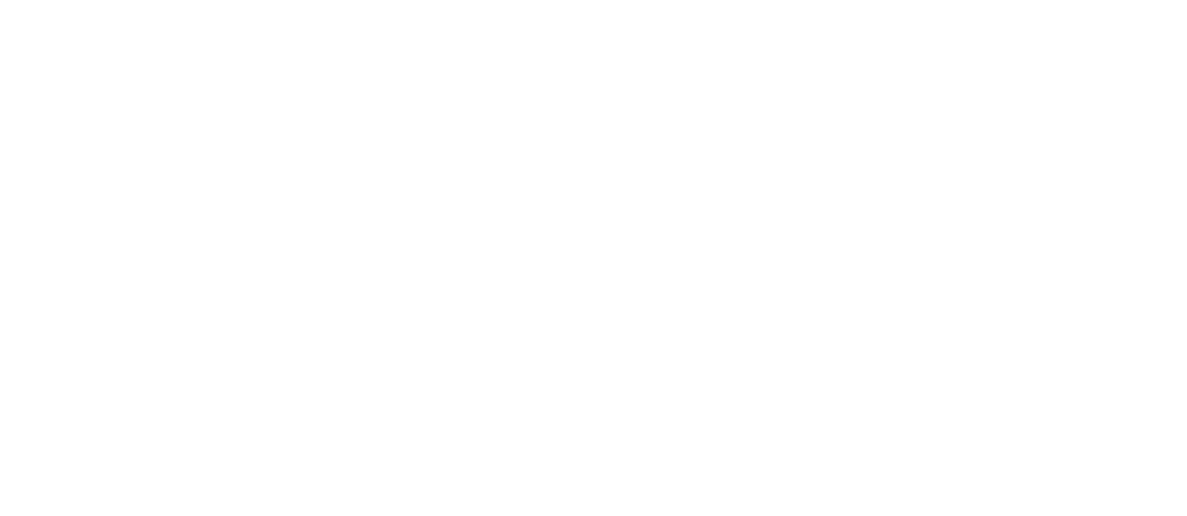 Joe.Taylor Group | Real, Brokered by: Real Broker, LLC.
