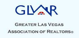 Greater Las Vegas Association of REALTORS®