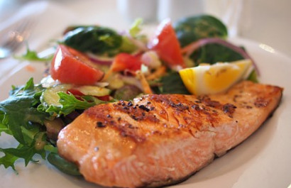 Best Spots to Dine in Prince George County