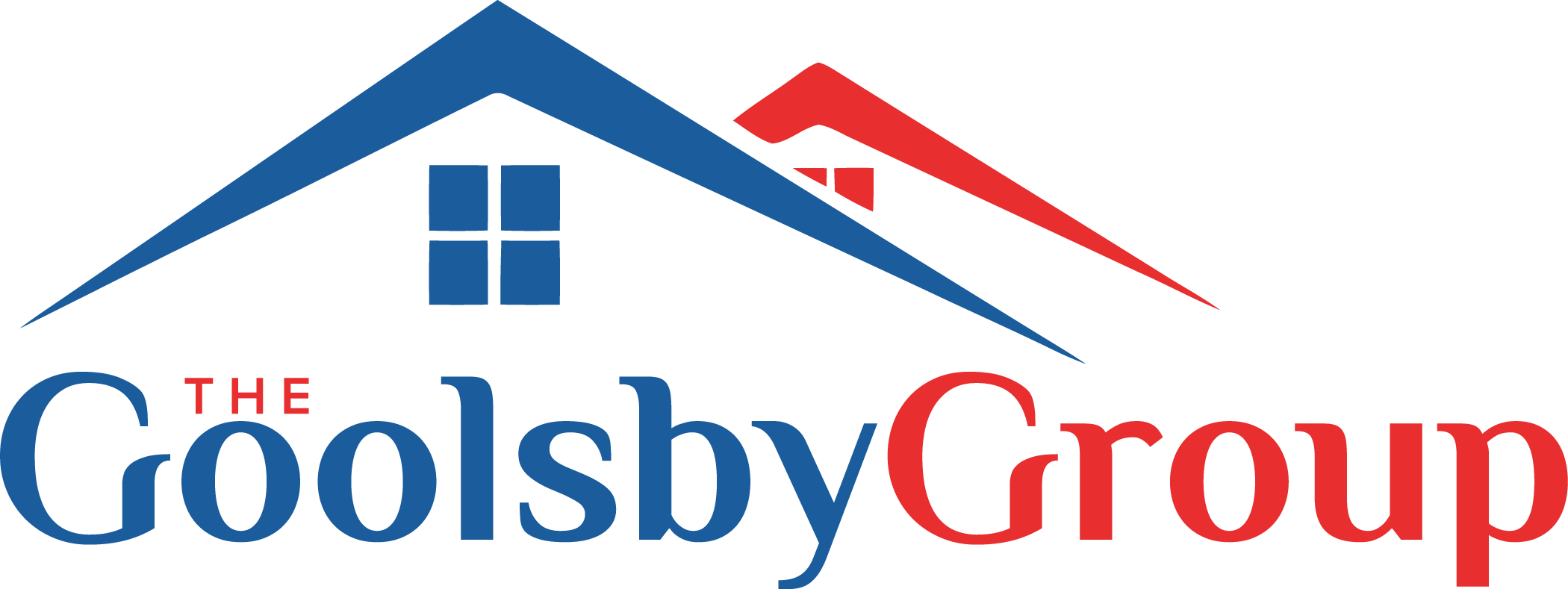 The Goolsby Group at RE/MAX Gold