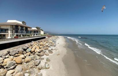 1399 Plaza Pacifica | Santa Barbara, CA| 8,000