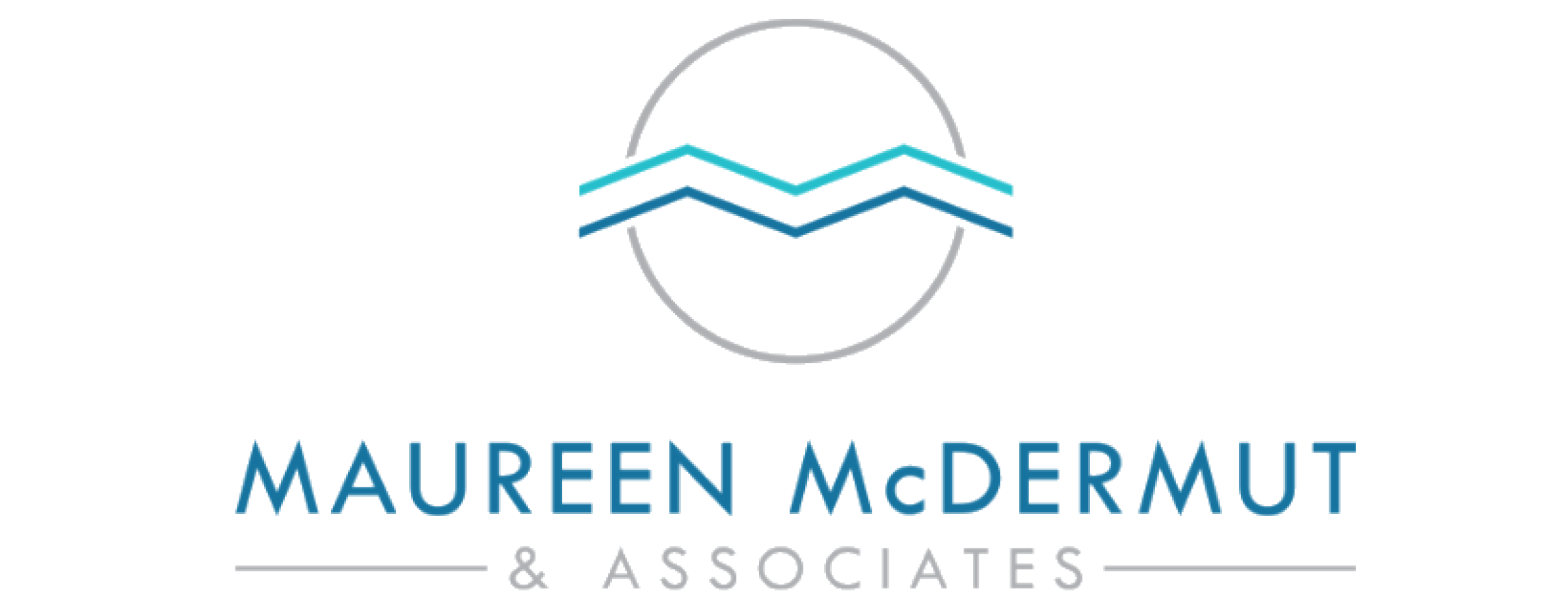 Maureen McDermut & Associates