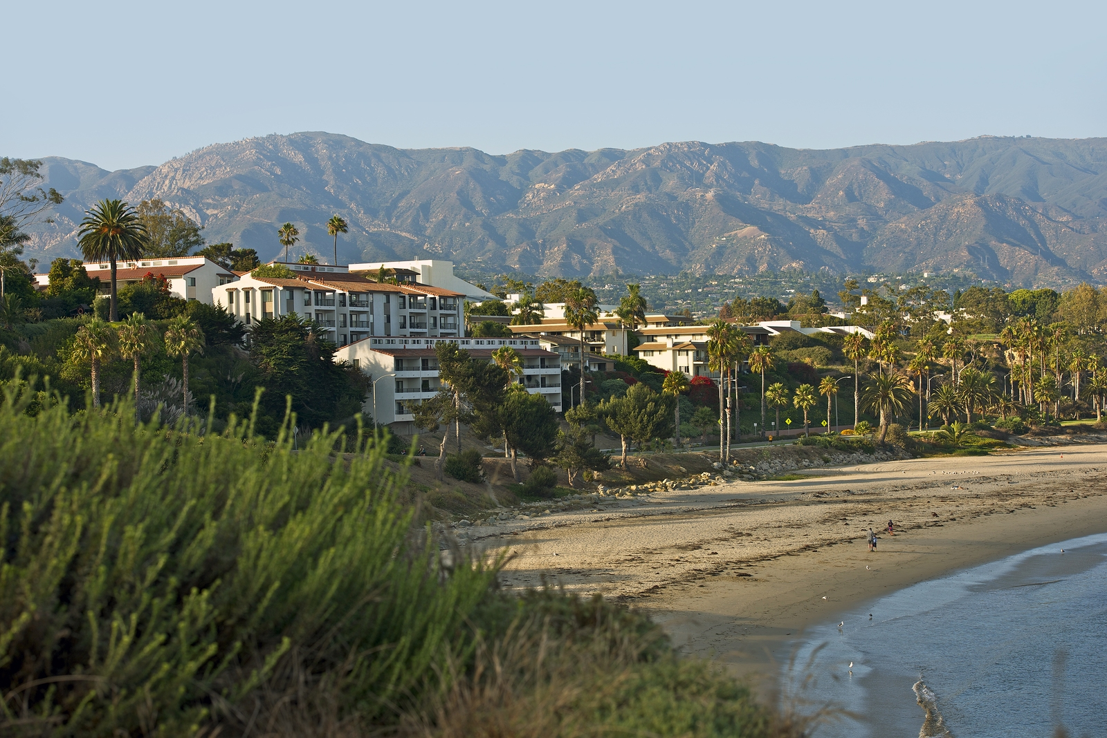 Check out Montecito luxury real estate.