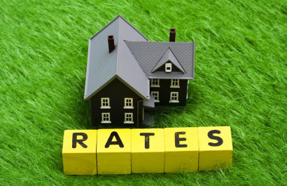 Big News for the Montecito Real Estate Market: the Fed is Raising Rates