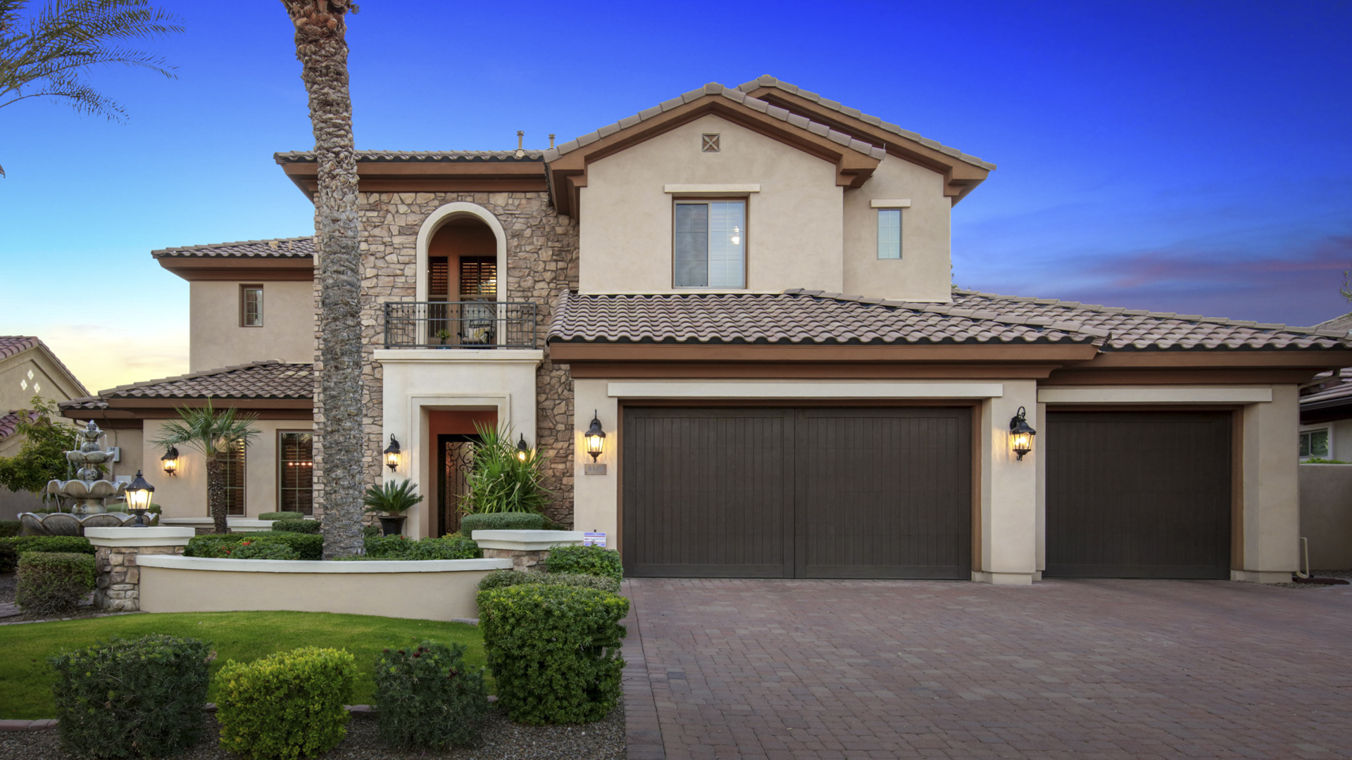 HOT LISTING - 4170 S Pacific Dr, Chandler, AZ 85248 - Fulton Ranch | Amy Jones Group