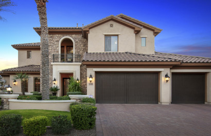 4170 S Pacific Dr, Chandler, AZ 85248 - Fulton Ranch | Amy Jones Group  Copy