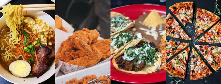 Scottsdale Food Festival