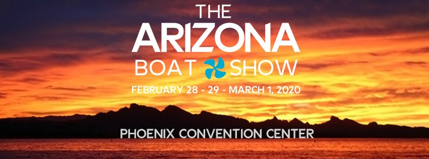 Arizona Boat Show