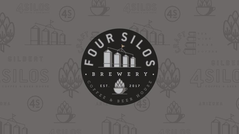 Four Silos Event