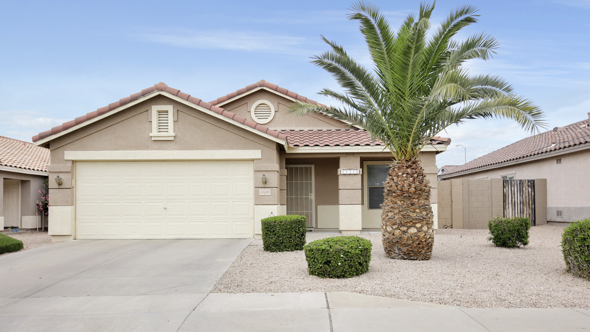 UNDER CONTRACT - 11318 E Quintana Ave, Mesa, AZ 85212
