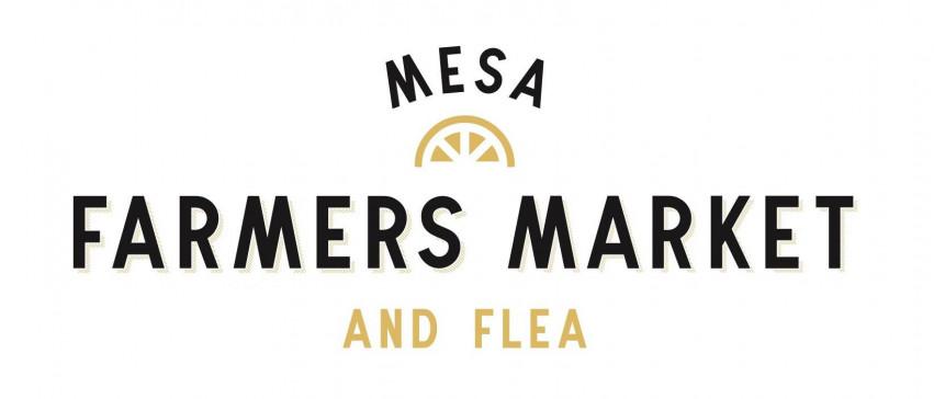 Mesa Farmers Market