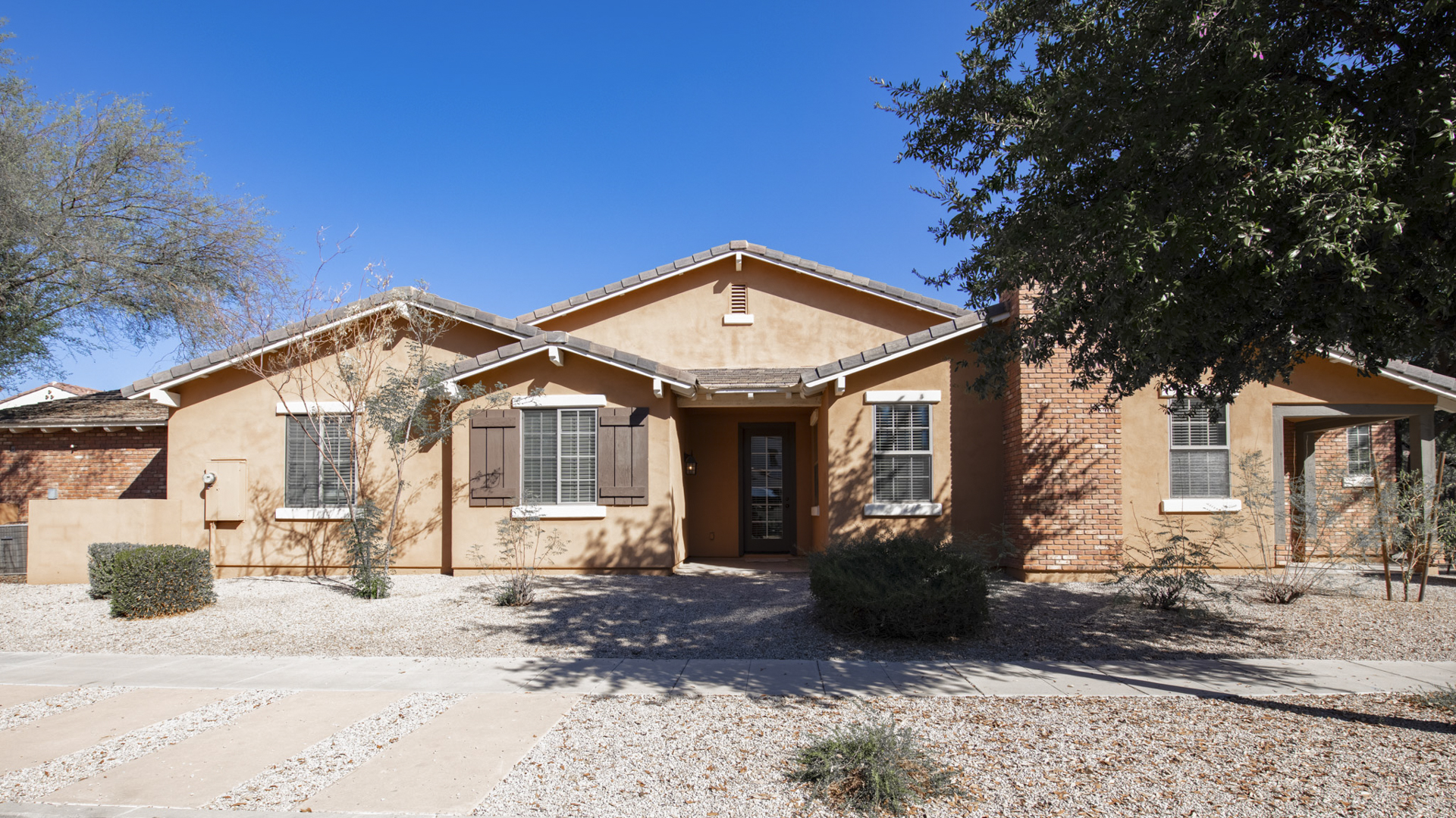 NEW LISTING - 13421 N 151st Drive, Surprise, AZ 85379 - Marley Park | The Amy Jones Group
