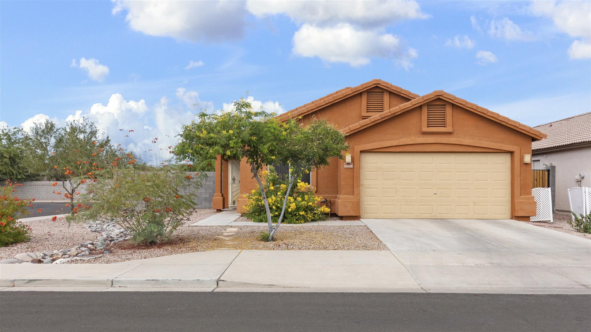UNDER CONTRACT - 10628 E Camino Circle, Mesa, AZ 85207 | Amy Jones Group