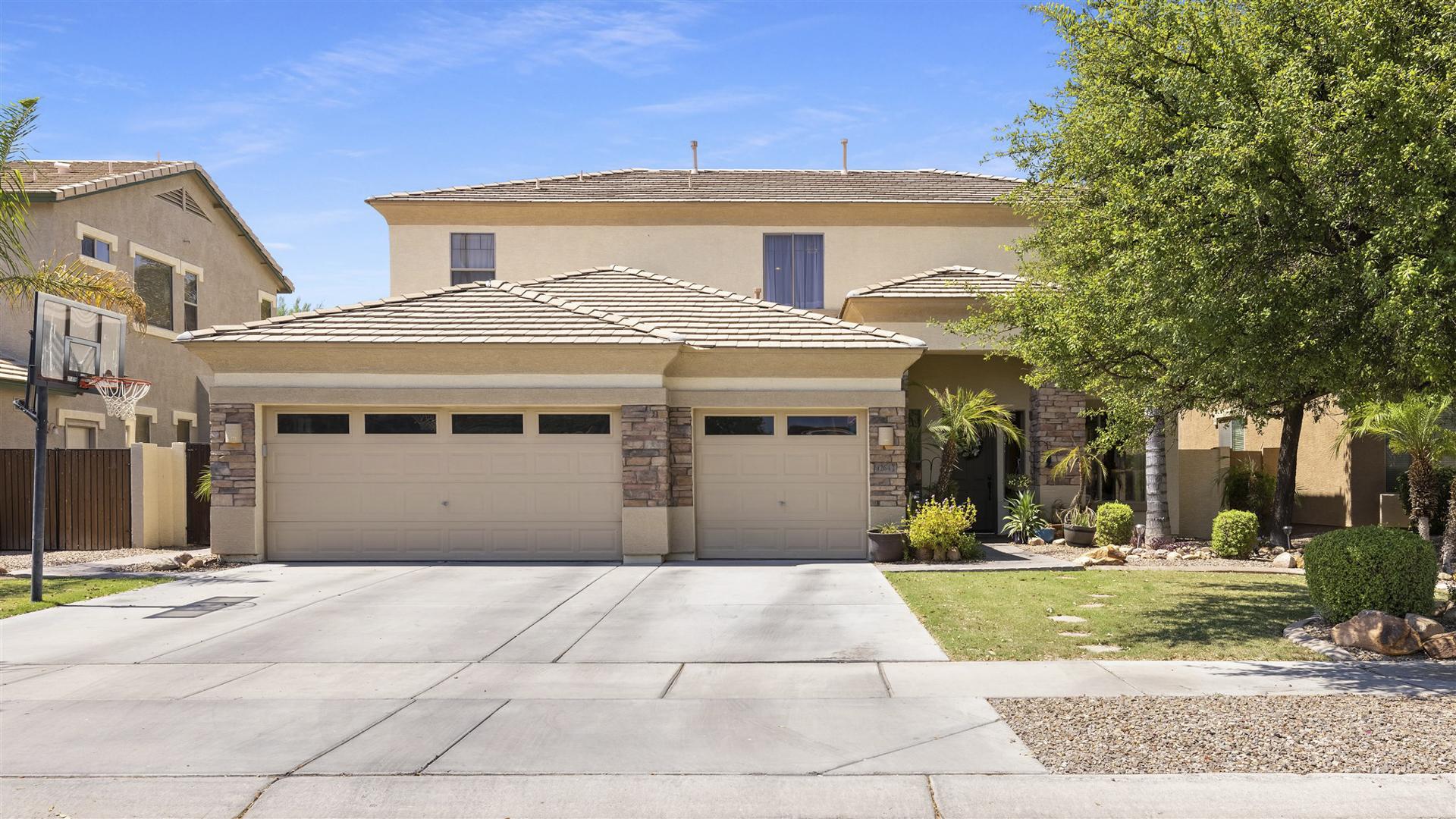 4264 S Snowcap Court, Gilbert, AZ 85298 - Power Ranch | Amy Jones Group