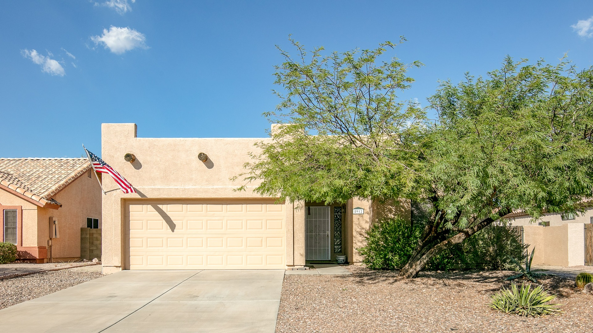 8912 E Shasta Drive, Gold Canyon, AZ 85118 - Gold Canyon Ranch | Amy Jones Group