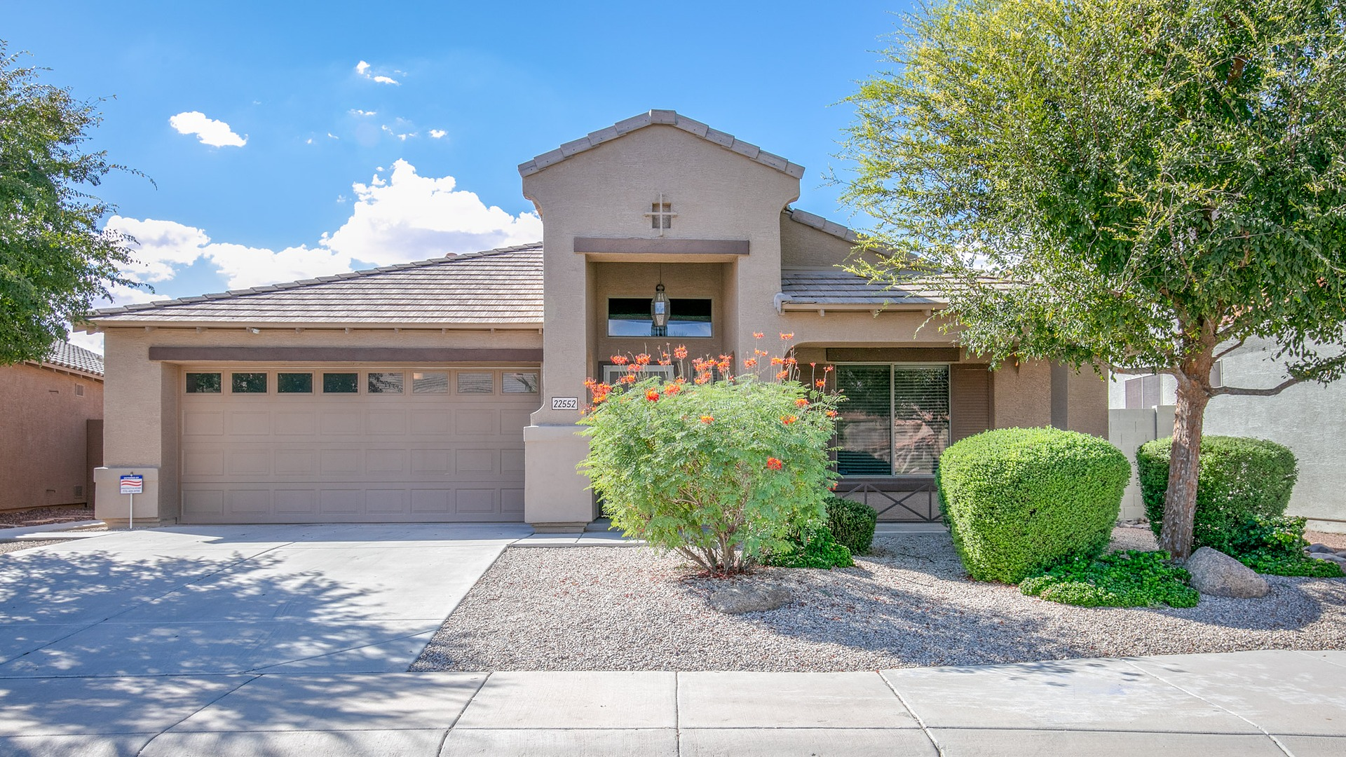 22552 N Van Der Veen Way, Maricopa, AZ 85138 - Rancho El Dorado | Amy Jones Group