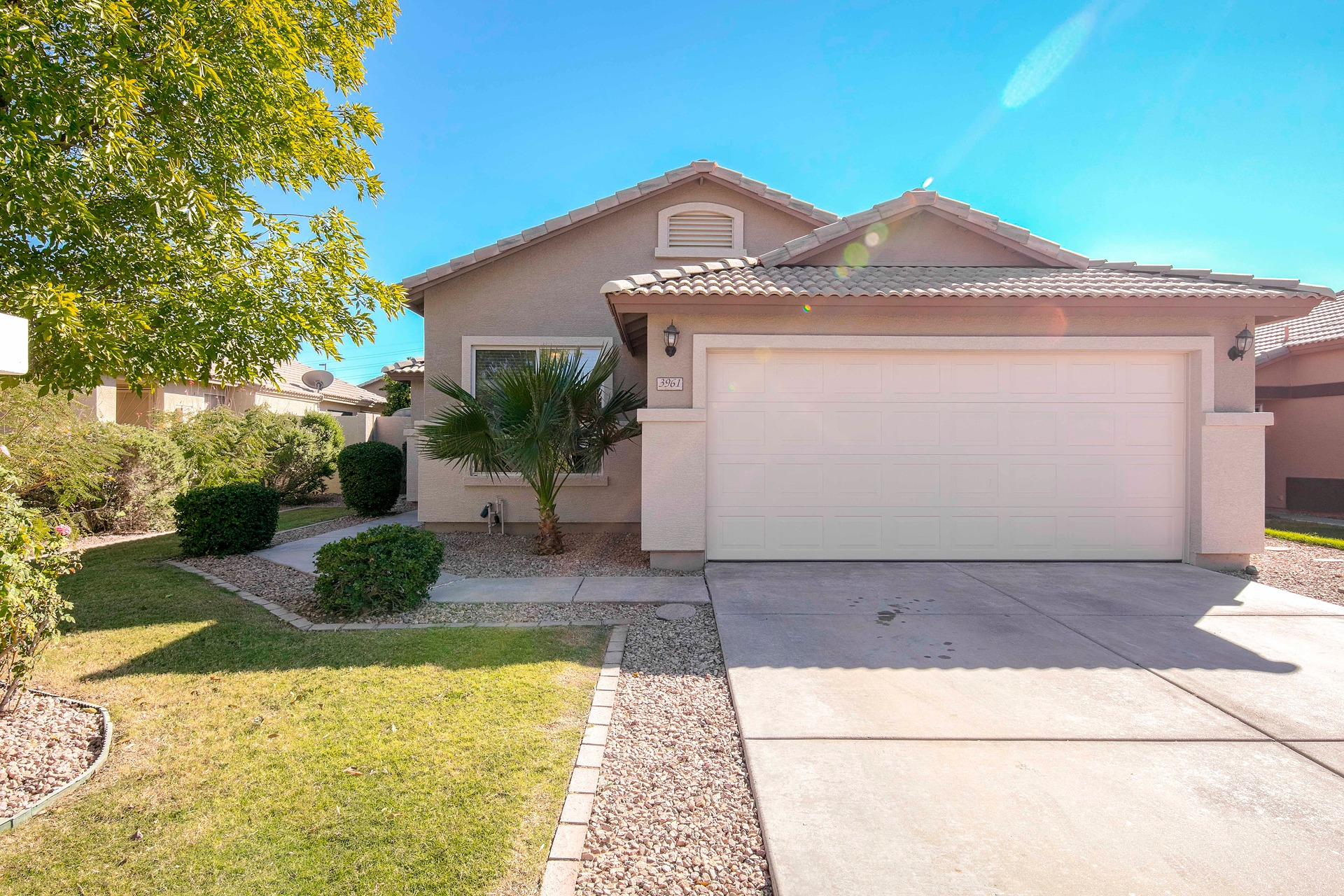 3961 E Olive Ave, Gilbert, AZ 85234 - El Dorado at the Highland | Amy Jones Group