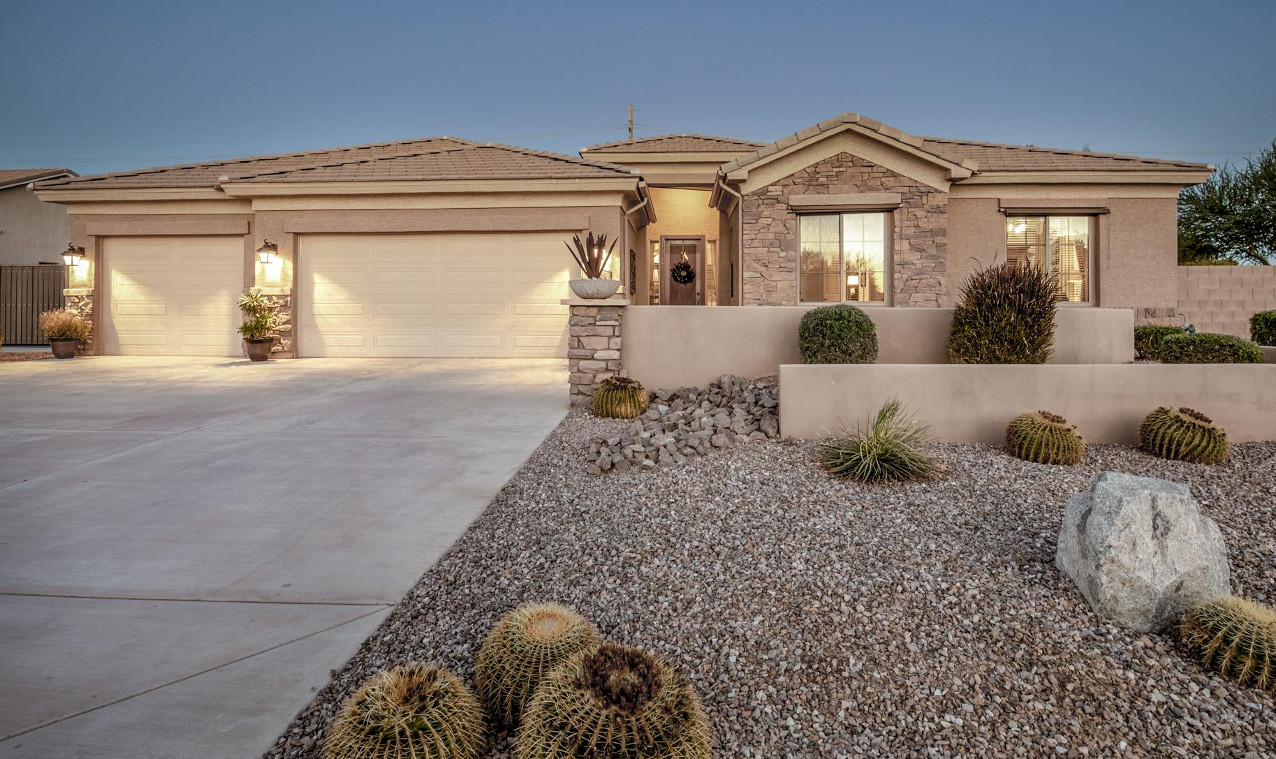 20797 S Hadrian Way, Queen Creek, AZ 85142 - Roman Estates| Amy Jones Group