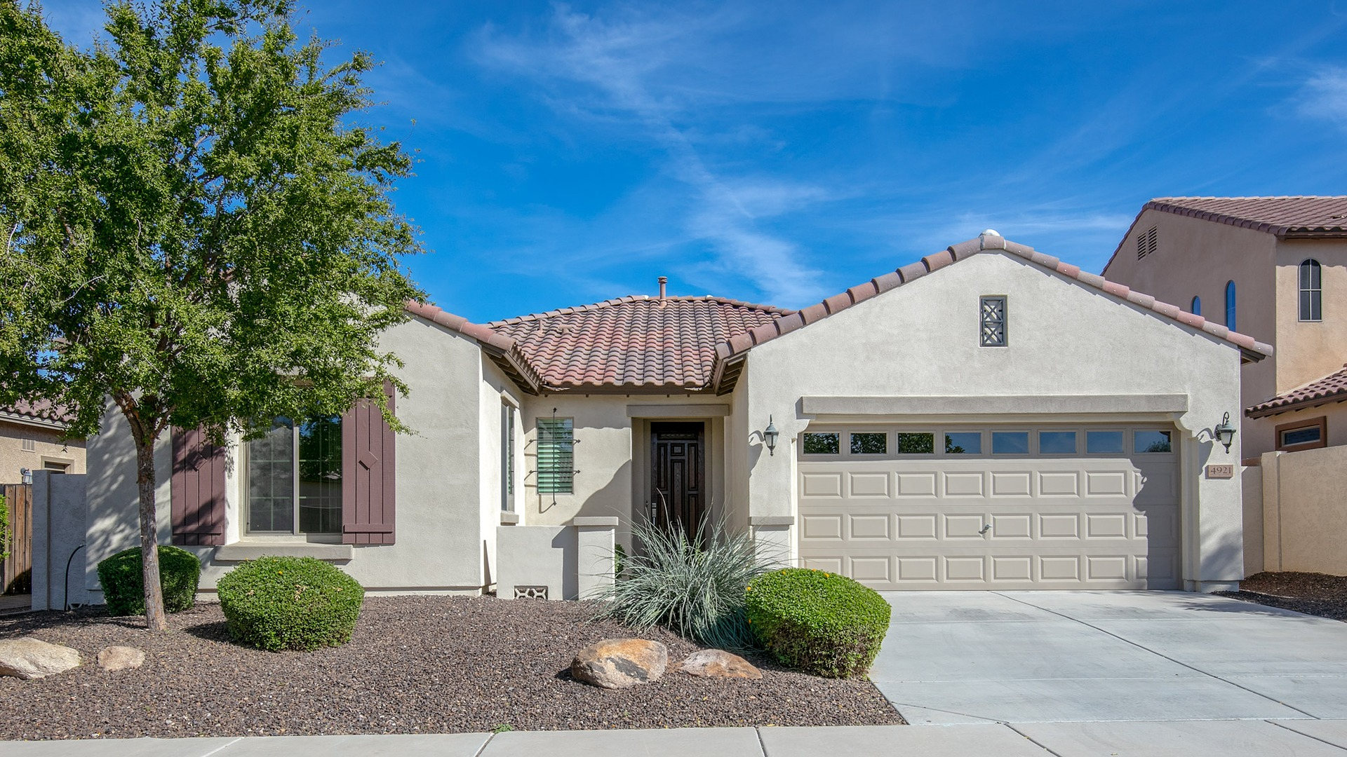 4921 S White Pl, Chandler, AZ 85249 - Old Stone Ranch | Amy Jones Group