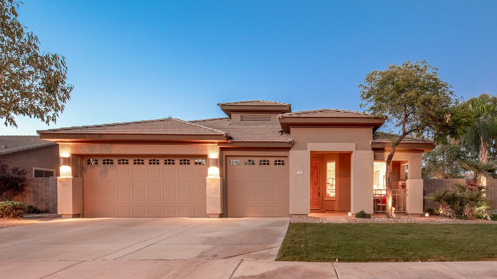 1474 E Locust Drive, Chandler, AZ 85286 - Lantana Ranch | Amy Jones Group