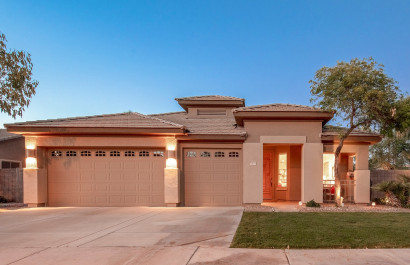 1474 E Locust Drive, Chandler, AZ 85286 - Lantana Ranch | Amy Jones Group