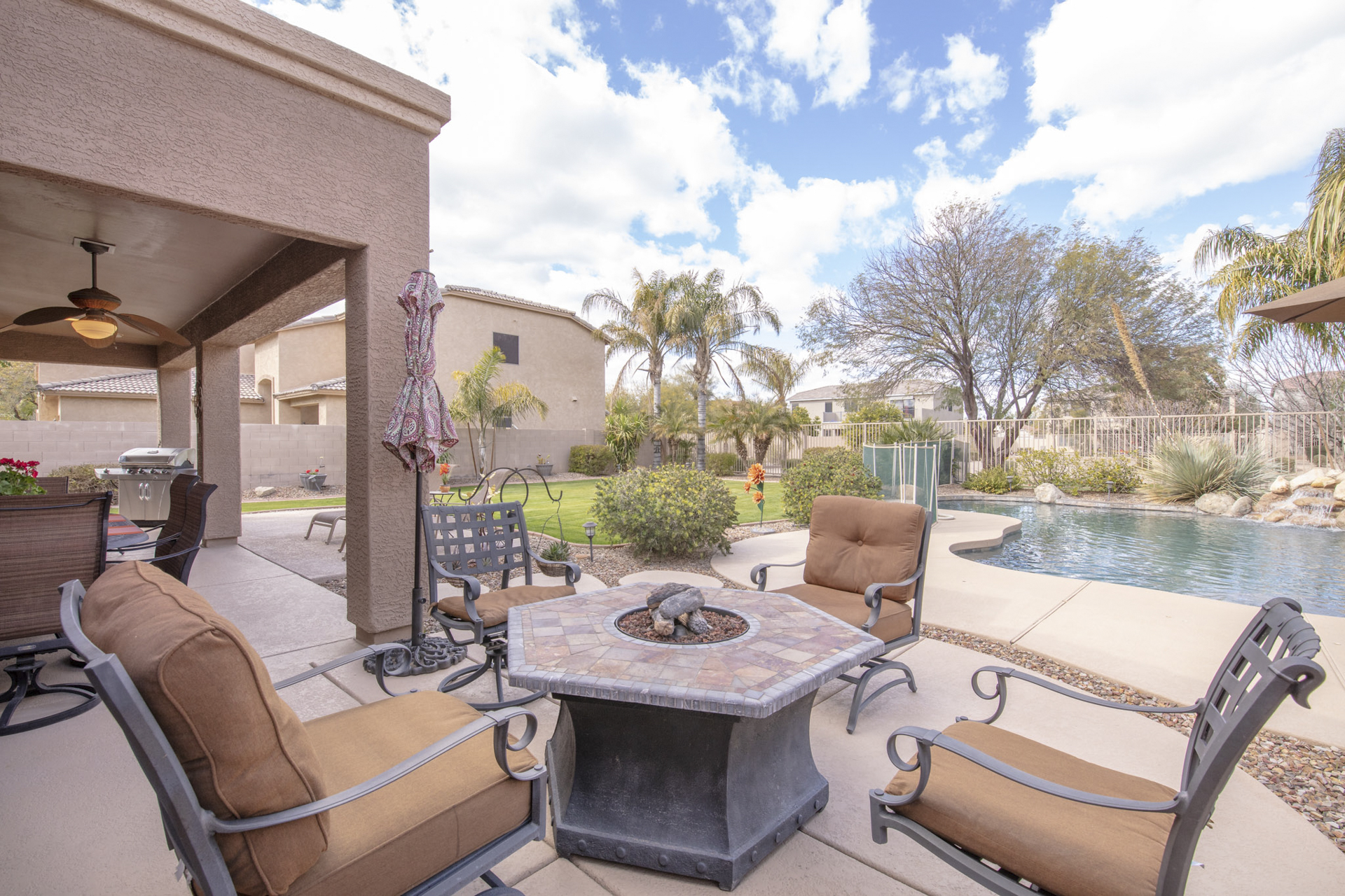 1150 E Browning Place, Chandler, AZ 85286 - Cross Creek at Maracay at Pecos | Amy Jones Group