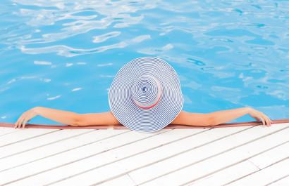 Arizona Pool Gods LLC   Amy Jones Group