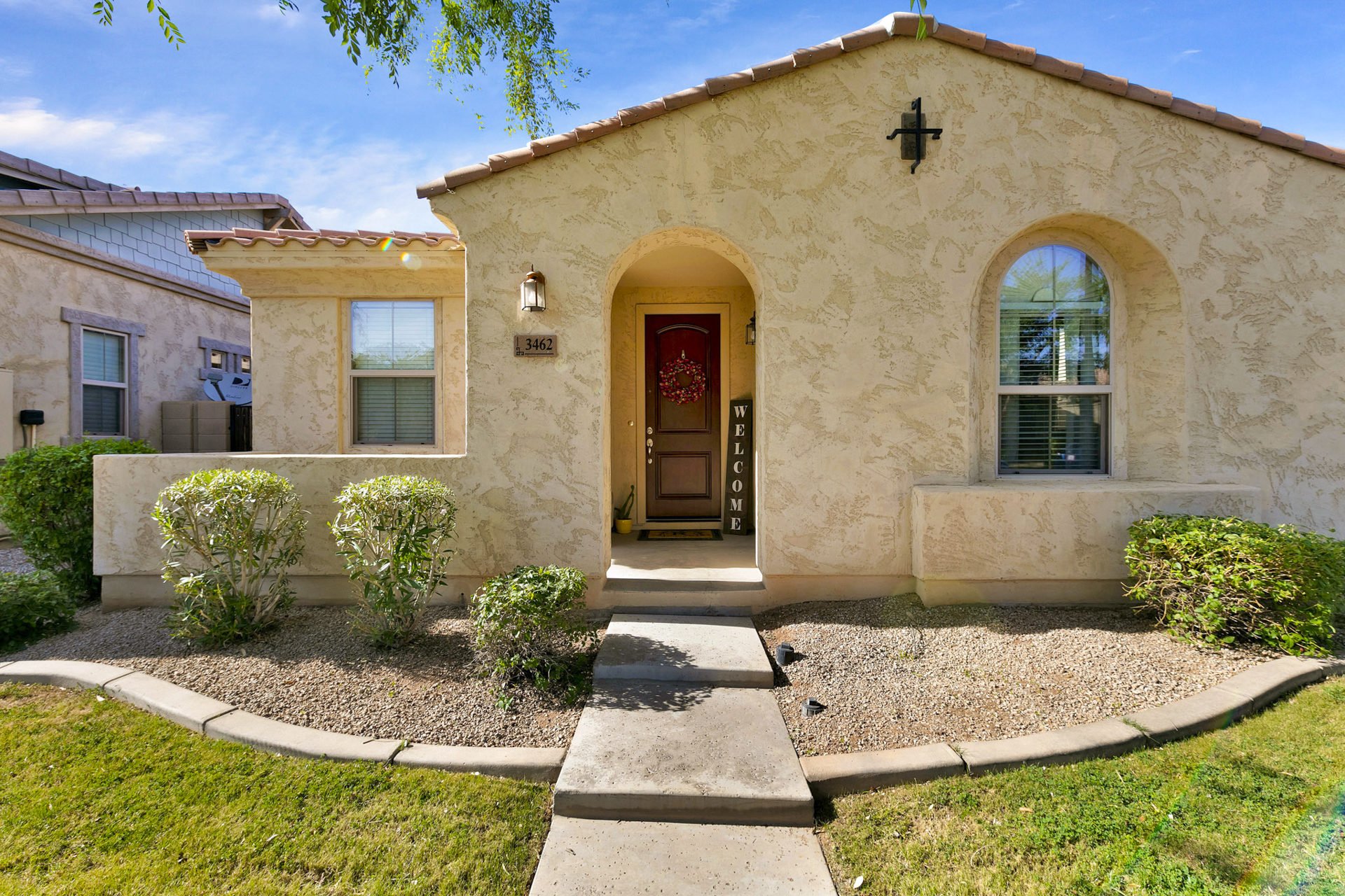 Coming Soon! 3462 E Betsy Lane, Gilbert, AZ 85296 - Higley Park | Amy Jones Group