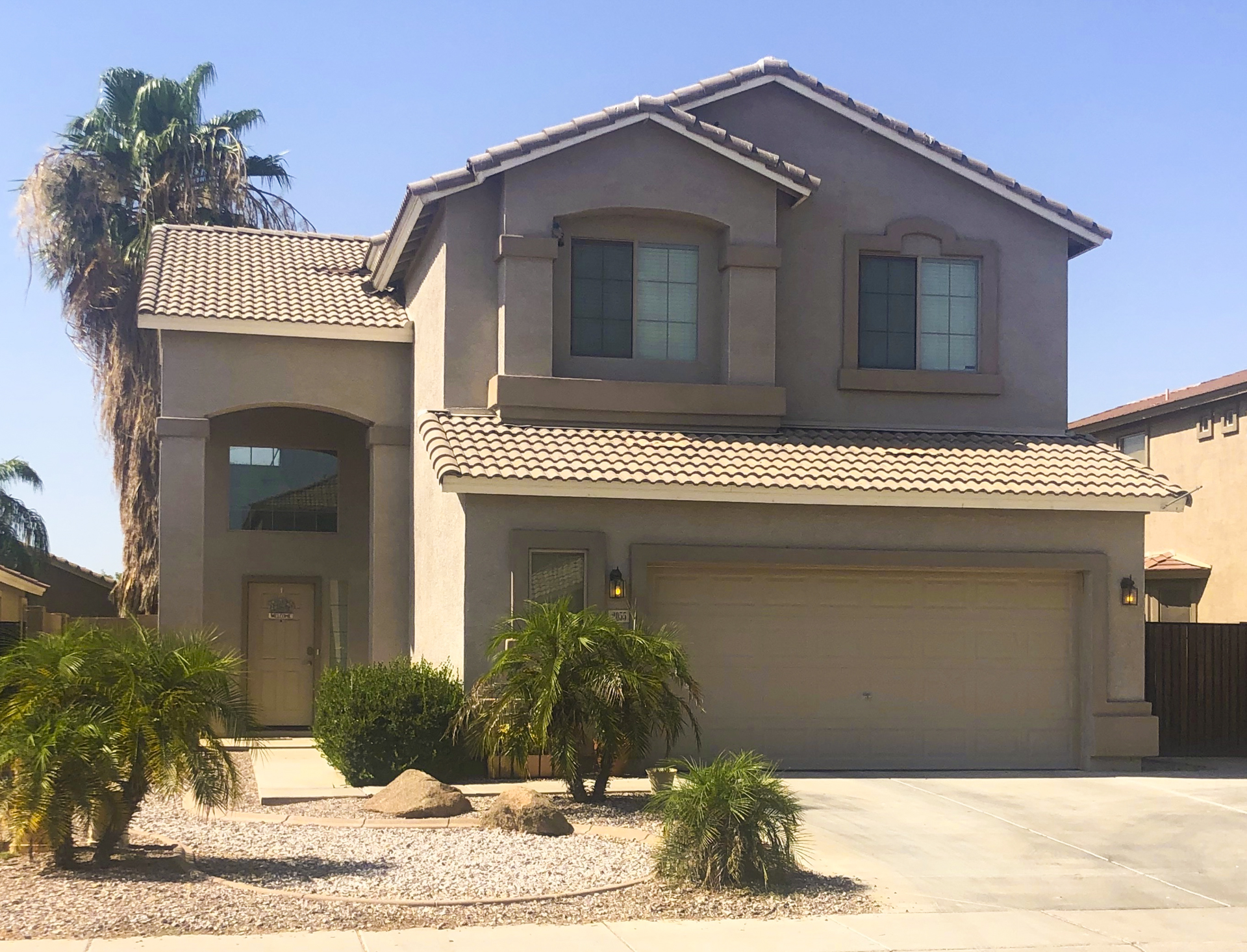 COMING SOON - 2055 W Jasper Butte Dr - Village at San Tan Heights | Amy Jones Group