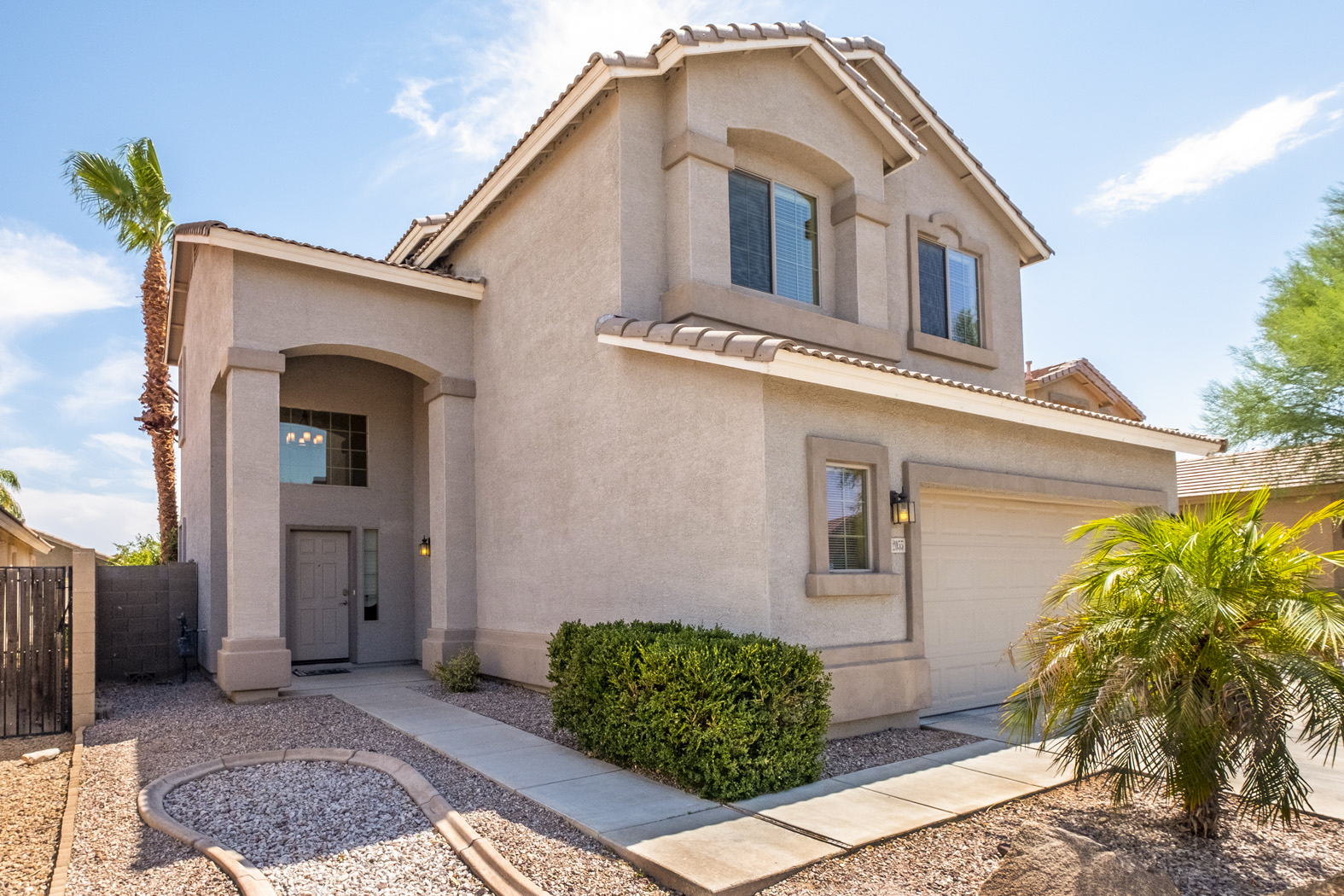 JUST LISTED - 2055 W Jasper Butte Dr - Village at San Tan Heights | Amy Jones Group