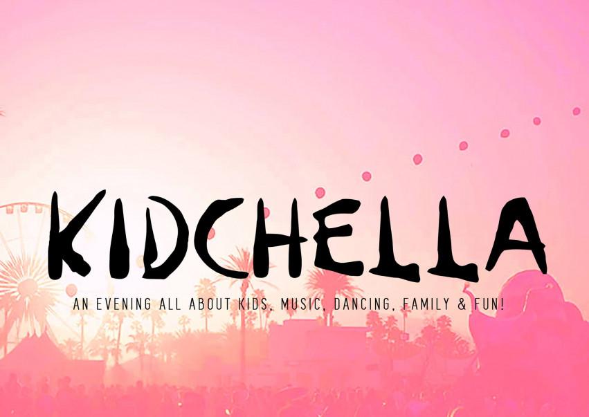KidChella