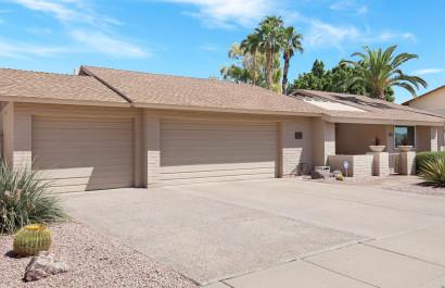 1656 W Milagro Ave, Mesa, AZ 85202 - Dobson Ranch | Amy Jones Group