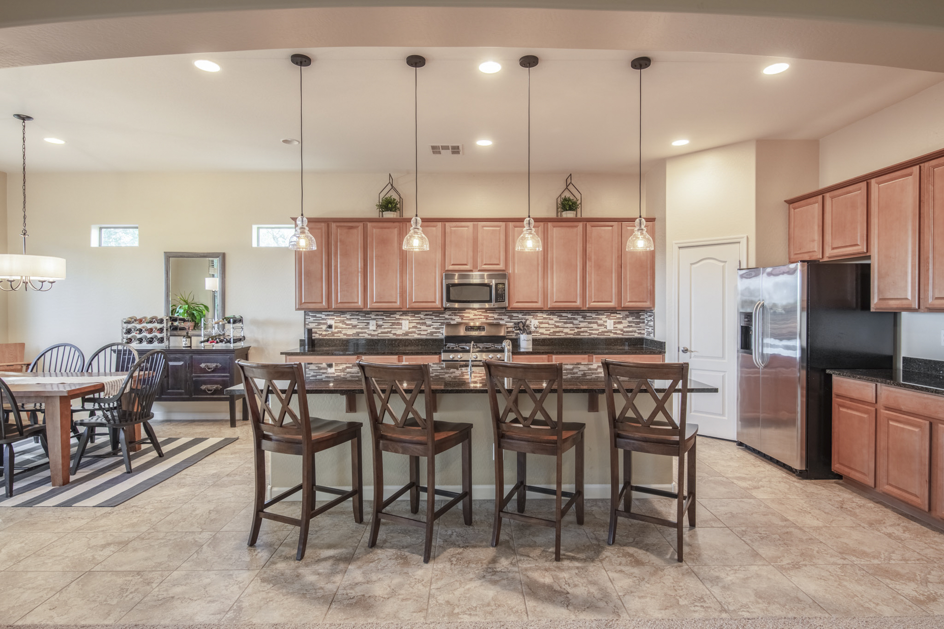 UNDER CONTRACT - 4631 S Burma Rd, Gilbert, AZ 85297 - Layton Lakes