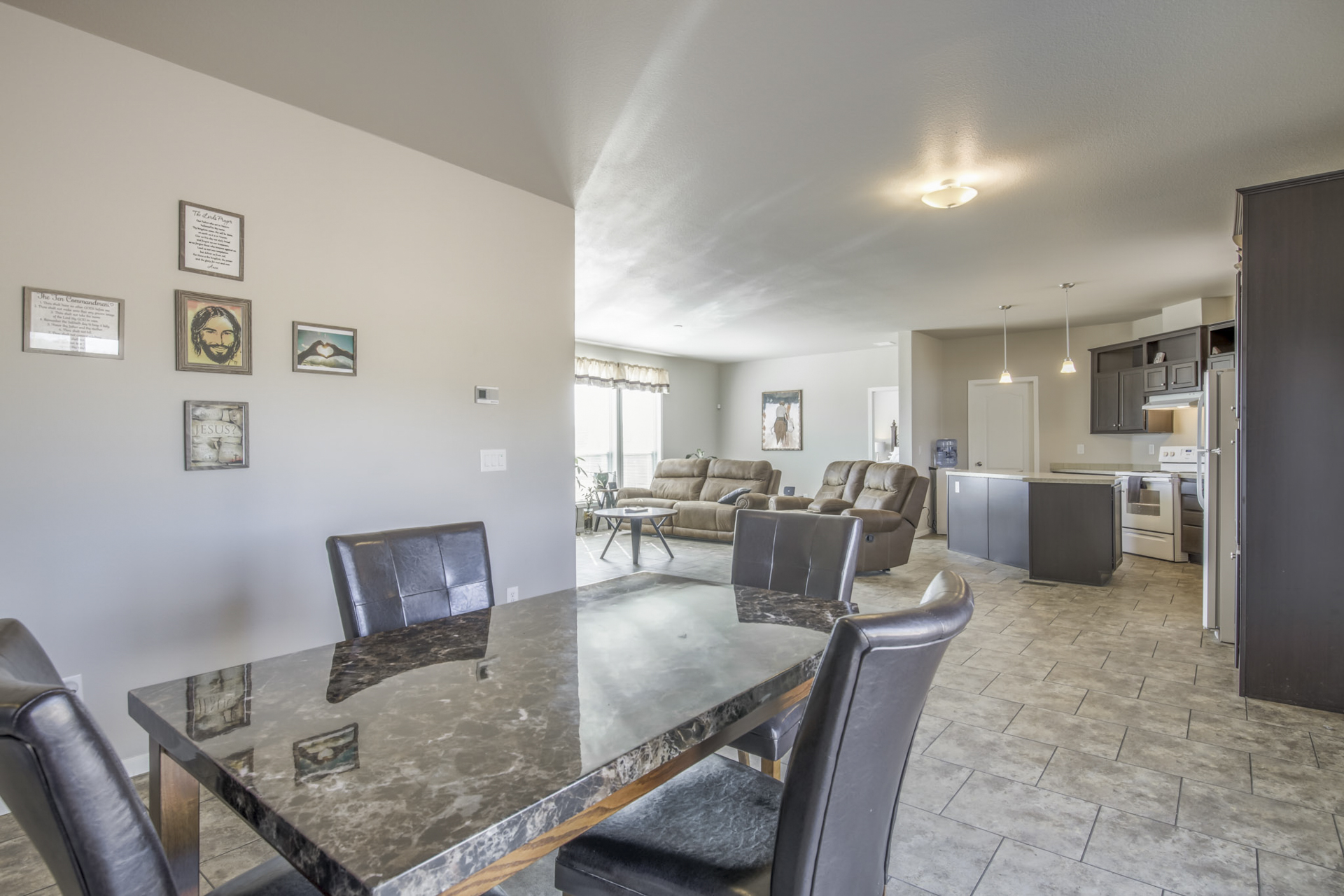 UNDER CONTRACT - 3088 W Windsong St, Apache Junction, AZ 85120 | Amy Jones Group