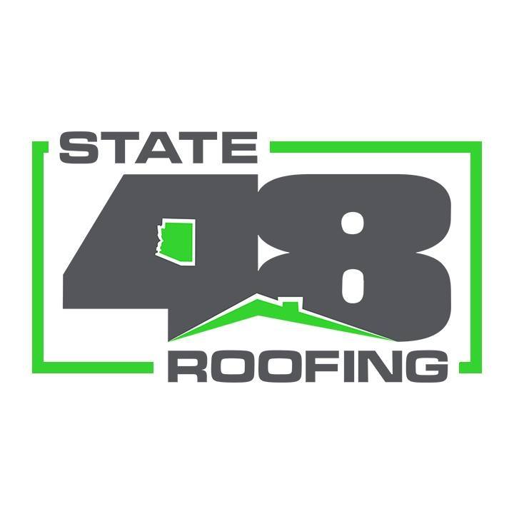 State 48 Roofing